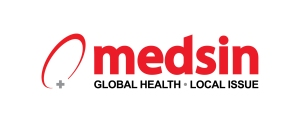 medsin logo vector (2)